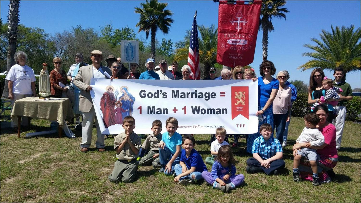 Ocala-TMC-March-2017-e1490141887321 Over Three Thousand Rallies For Marriage Make It Clear: It's One Man and One Woman