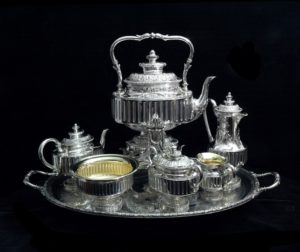 sterling-silver-tableware-1787459_960_720-300x252 The Stuff Nobody Wants