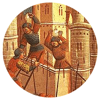 why_the_middle_ages_declined The Middle Ages Portal