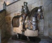 Return to Order Military, Social, and Religious History of Chivalry and Knighthood 6