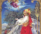 Return to Order Medieval Uprightness 2