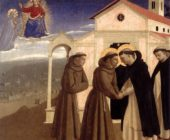 Return to Order He Chose a Greater Chivalry: St. Francis of Assisi (Part 3) 2
