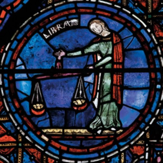 Medieval Paternalism and Progressivist Neo-Slavery