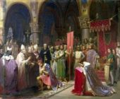 Return to Order Military, Social, and Religious History of Chivalry and Knighthood 1