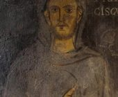 Return to Order He Chose a Greater Chivalry: St. Francis of Assisi (Part 6)