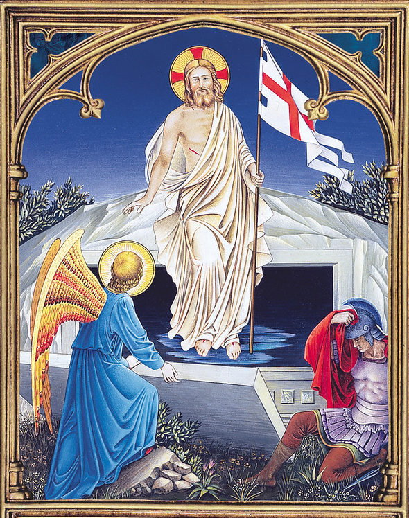 true-meaning-easter-e1522356098317 The True Meaning of Easter