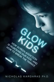 Who Are the Glow Kids?
