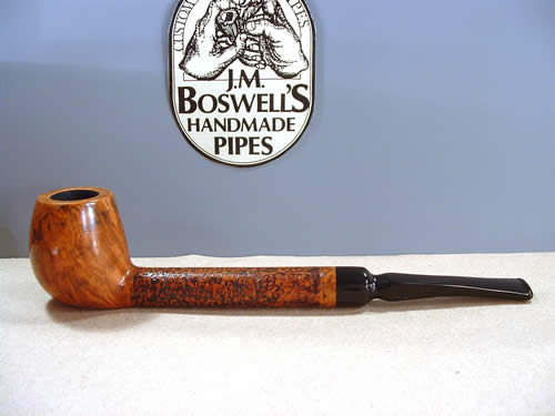 Bing World Class Pipes … Made in America