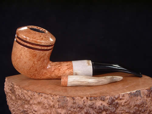 DSCF0239 World Class Pipes … Made in America