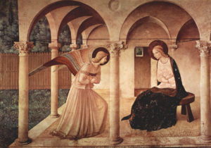 Fra_Angelico_043-X2-300x210 When Planning the Birth of a New Society, Invite the Mother