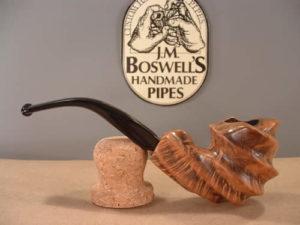 GBoswellDeepSwirls4-300x225 World Class Pipes … Made in America
