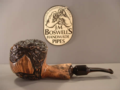 Hefty_Freehand_SP_002 World Class Pipes … Made in America