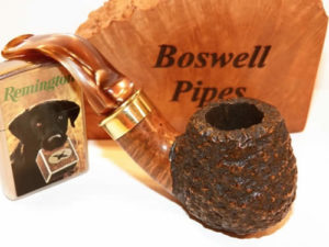 WSShotshellJM-300x225 World Class Pipes … Made in America