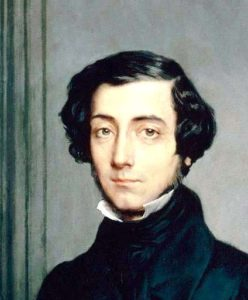 Alexis_de_tocqueville_cropped-248x300 Where Are America's Habits of the Heart?