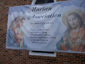 Photo242-300x225 Return to Order Presented at Marian Conference in Boonville