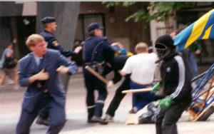 Sd_2-300x188 Charlottesville: A Clash of False Alternatives