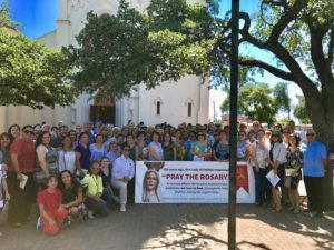 IMG_0018-L-300x225 Making History: 20,000 Rosary Rallies Confirmed for Fatima Centennial