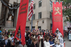 M7C_2371-XL-300x200 America Prays the Rosary In Massive Public Events