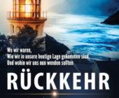 Rückkehr zur Ordnung: Von einer hektischen, getriebenen Wirtschaft zu einer organischen christlichen Gesellschaft, Return to Order, New German Kindle edition