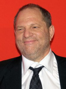 The 'Weinsteinization' of Everything Rotten