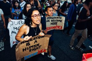Three Ways to Stop the DACA Nightmare