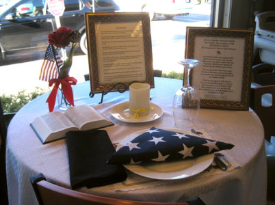 Honoring_the_Fallen_With_a_Place_at_the_Table_660-402x300 Honoring the Fallen with a Place at the Table