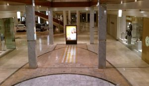 Why the End of Malls Will Not Make Shopping Any Better