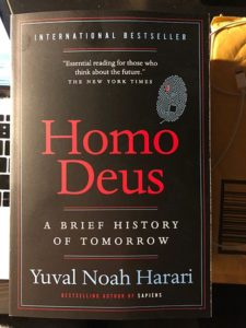 450px-Homo_Deus_-_A_Brief_History_of_Tomorrow-225x300 The History of a Tomorrow Without God