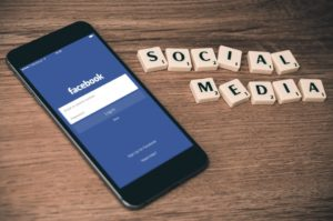 Can Facebook Posts Destabilize the Nation?