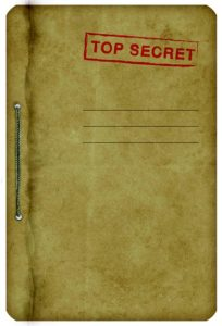 top-secret-2513010_960_720-204x300 The Memo I Wish They Would Release