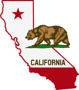 Why California Can't Be a Sanctuary State