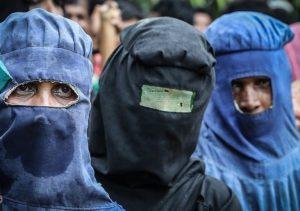 Lifting the Shroud Over Islam
