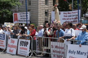 "M7D_1747-X2-300x200 Reparation Crusade in Manhattan: ""Much More Than I Expected!"""