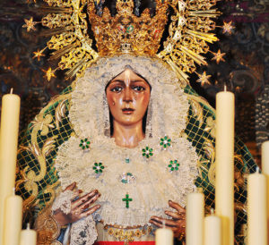 MAG_1909-XL-e1528481797848-300x274 Why We Need to Suffer Like the Blessed Virgin When Her Son Is Attacked