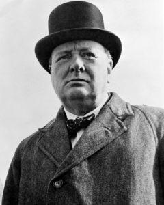 Sir_Winston_S_Churchill-240x300 Winston Churchill, Charlie Gard, and Alfie Evans