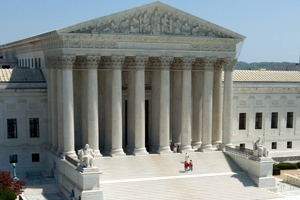 Three Things America Needs from the New Supreme Court Justice