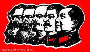 3205545010_28e80765c7_z-1-300x176 When Society Falls Apart, Socialist Tyranny Can Happen Anywhere