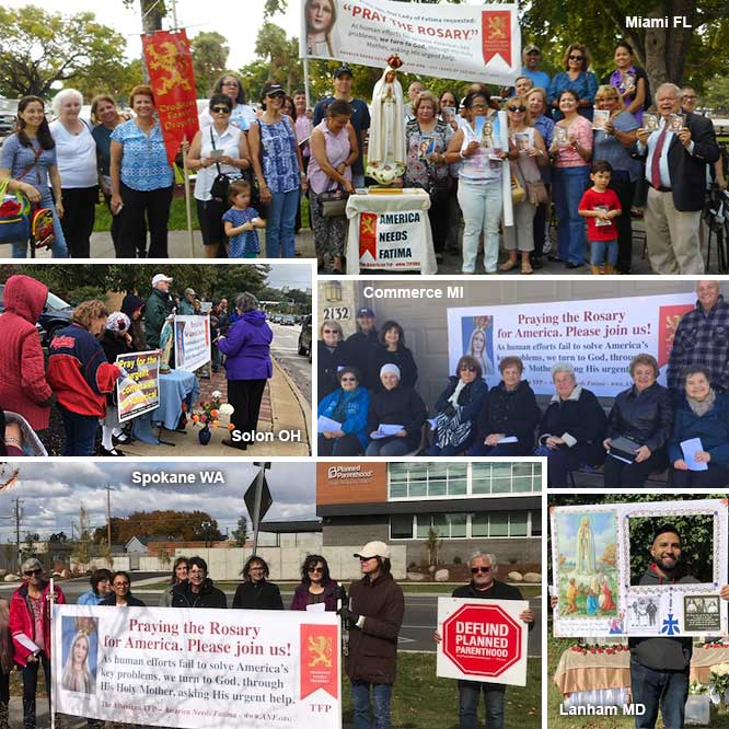 rosary-rallies-public-square-2018-8