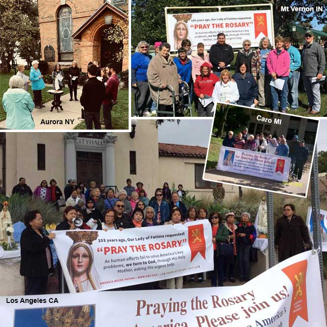 rosary-rallies-public-square-2018-9