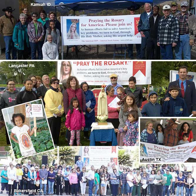 rosary-rallies-public-square-2018-10