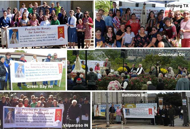 rosary-rallies-public-square-2018-7