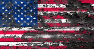 america-3005258_1920-300x156 A Great Incompatibility Has Descended Upon the Nation
