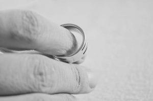 Millennials Reject the Divorce Culture
