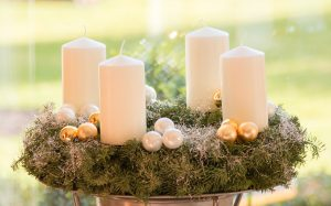 """Three Ways to Have a Meaningful """"Prodigal Son"""" Advent"""