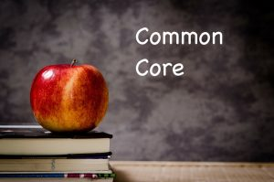 The Common Core, (Hopefully) R.I.P.