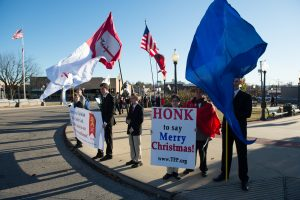 DSC_5345-300x200 Christians Fight Fiercest Ever Attacks on Christmas