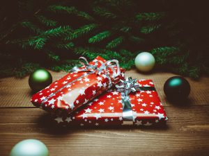 Gift Challenges for Imaginative Conservatives