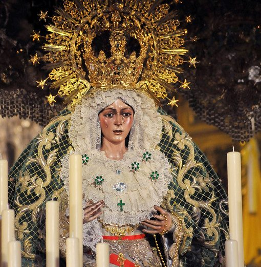why-the-church-honors-the-blessed-virgin-on-saturday