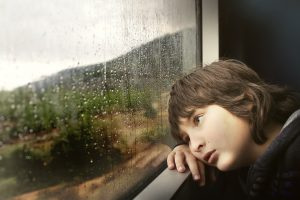 The Tragic Child Victims Of Their Parents Selfishness