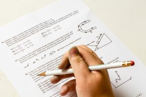 The Old Prejudices and the New: The Saga of the SAT